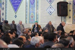 مسجد امام حسین (ع) خوراسگان اصفهان (11)