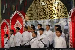 مسجد امام حسین (ع) خوراسگان اصفهان (6)