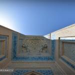 مسجد جامع اشترجان