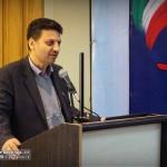 مجمع اصولگرایان اصفهان