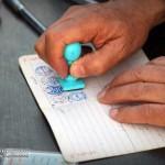 انتخابات 94  اصفهان