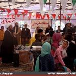 اجرای طرح آرامش بهاری در 17 امامزاده شهرستان شهرضا - شهرضانیوز (19) (Custom)