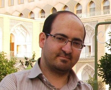 احمد-فروزبخش