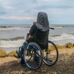 ازدواج-معلولین