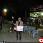 فاطمیه-خمینی-شهر