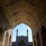 مسجد جامع اصفهان (5)