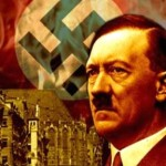 My_Struggle_Adolf_Hitler