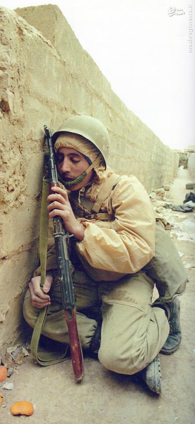 آشنایی با عملیات کربلای پنج؛ سنگینترین و گستردهترین عملیات دفاع مقدس