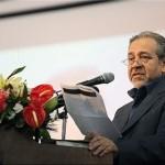 استاندار اصفهان رسول زرگر پور