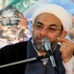 حجت-الاسلام-طالب-پور