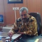 محمدحسن ناصحی