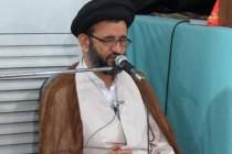مهدی نژاد