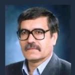 Dr.Bakhtiari