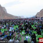 جشن-روز-معلم-خمینی-شهر