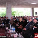 خانه-سالمندان-فرزانگان-خمینی-شهر