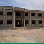 خمینی شهر آموزش و پرورش   (9)