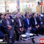 خیرین-انتقال-خون-خمینی-شهر