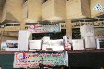 دولت آباد (3)
