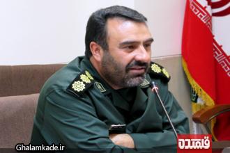 فرمانده-سپاه-خمینی-شهر
