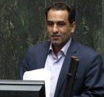 محمد-فیروزی-نطنز-