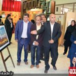 نمایشگاه-مشاغل-خمینی-شهر