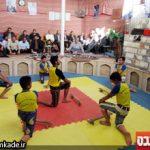 هرستان-ورزش-خمینی-شهر