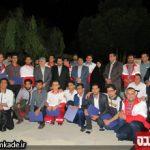 هلال-احمر-خمینی-شهر