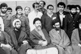 hezbe-jomhori حزب جمهوری اسلامی