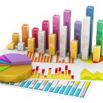 statistics آمار