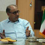 افتخاری فوتسال اصفهان (4)