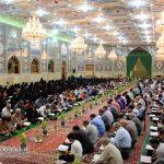 حسینیه رضوی اصفهان (4)