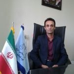 حسین فروزانفر