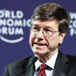Jeffrey D. Sachs - World Economic Forum on East Asia 2011