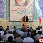 رحلت-امام-خمینی