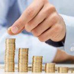 رشد 274 درصدی خالص بدهی به بانک مرکزی
