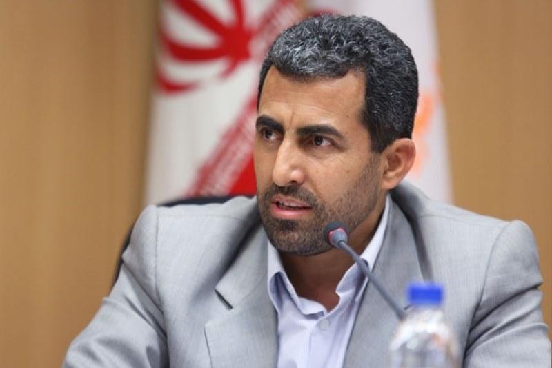محمدرضا پورابراهیمی کمیسیون اقتصادی مجلس