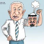 نتانیاهو Firoozi_netanyahu_saudi-6441a-46457