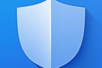 com.cleanmaster.security