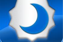 com.persheh.ramadan
