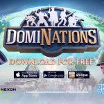 dominations-tipps-und-hilfe-fuer-einsteiger-Strategie-iphone-ipad-tipps-tricks-cheats-android-ios-windows-apps-hack-spiel-game-02