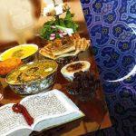 ramazan-eftar