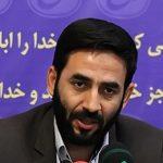حسن زاده رئیس سازمان بسیج اصناف، بازاریان کشور