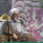 خمینی شهر شهدا   (4)