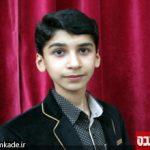 محمدحسین-رضایی