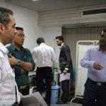 پایگاه-اورژانس-فرودگاه-اصفهان-1