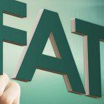 (1395-4-20)-[436619]-FATF-Guidance