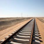 2-rail-line