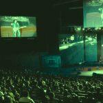 Concert 1 600