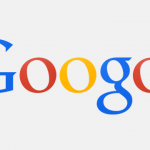 Facts-You-Didnt-Know-About-Google_Googol