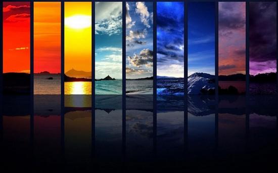 weather-wallpaper-2